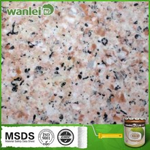 Supply absolutely environmental building paint granit