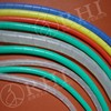 Hot sale different sizes spiral cable wrap for wire
