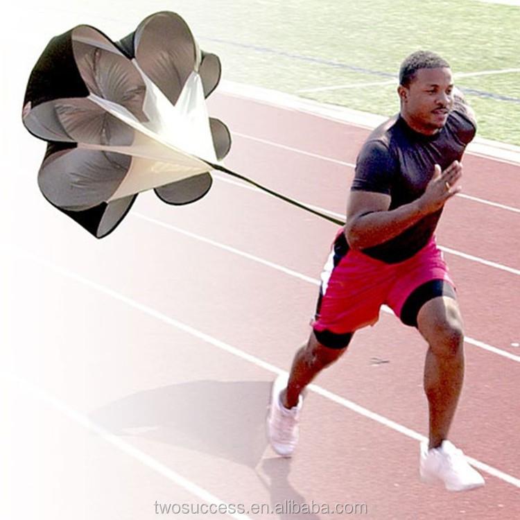 Drag Umbrella Training Parachute.jpg