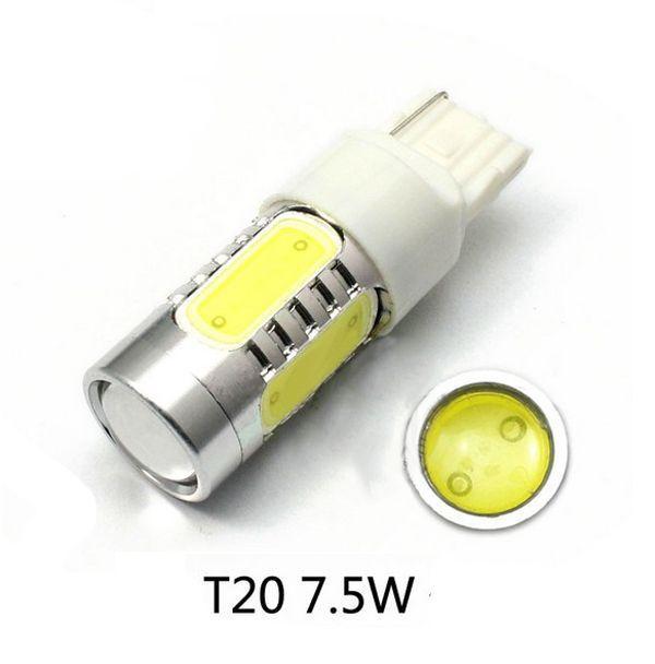 cob t20 automobile signal led light.jpg