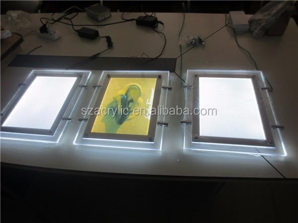 clear-acrylic-frameless-photo-frame-with-led (4).jpg