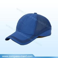 Fashion sport style Hat Men's Outdoor golf Baseball Snapback exercise Cap