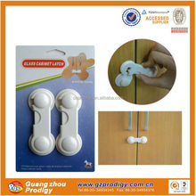EN71,REACH,PAHS certificate baby care safety lock