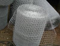 Hexagonal Wire Netting/ Hexagonal Netting /Chicken wire mesh /chicken wire