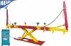 car maintenance tools system used alignment machine WT-980