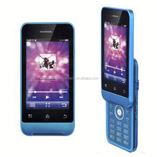 6 Inch Mobile Phone 6 Inch Big Touch Screen Mobile Phone no brand cell phone