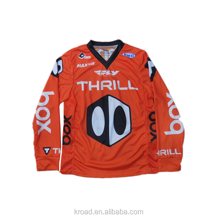 BMX jerseys (13).jpg