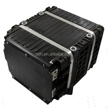 A123 Prismatic module 7s3p 24v 60ah lifepo4 battery for scooter high quality