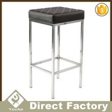 High quality best selling neoteric bar stools ashley furniture
