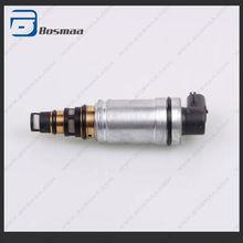 car compressor Car A/C compressor control valve