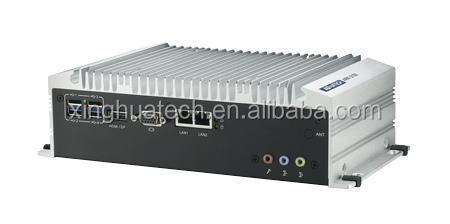 ARK-2150L