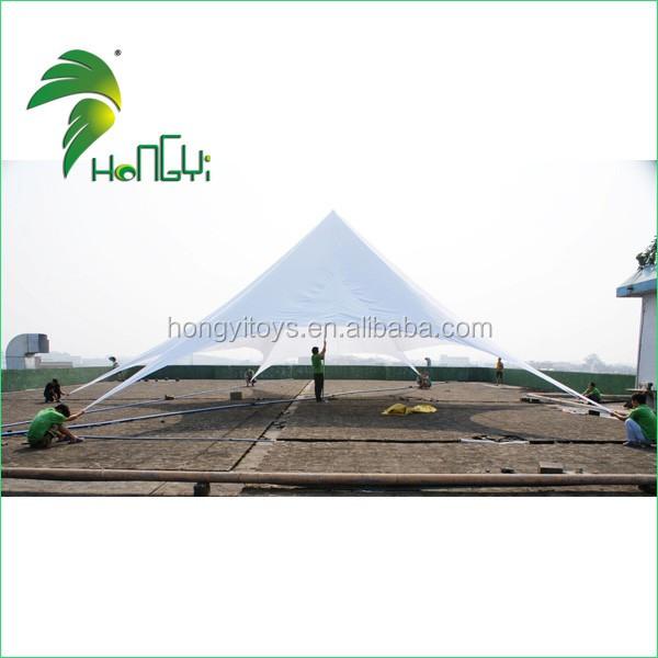 star tent (5).jpg