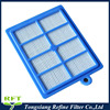 High Quality HEPA Filter Air Purifier Spare Replacement Filter For Vacuum Cleaners