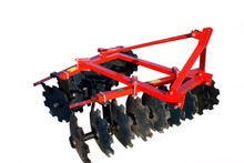 short delivery time! what is a disc harrow used for used disc harrow blades