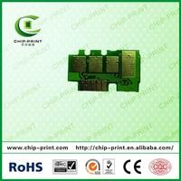 Toner chip D101s for samsung Toner cartridge chip Reset toner chip