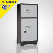 Finance deposit safe box/ Decorative Safes