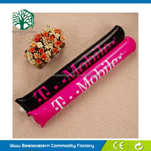 Inflatable Cheering, En71 Bangbang Stick, Building Sticks Toy