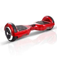 Super boa inteligente à deriva de scooter motorizada scooter de pé