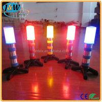 Alibaba Wholesale Roadside LED Flare Flash Warning Lights for Sale