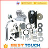 80cc Motorized Bicycle 80cc bicycle engine kit