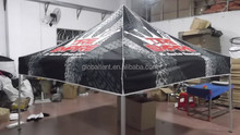Tents For Events/ Promotional Tent/ Exhibition Canopy Wih Sidewall
