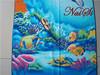 /product-gs/adult-poncho-beach-towel-beach-towel-dress-60250890662.html