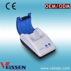 top selling and easy operation thermal receipt