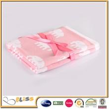 Novos 2015 produtos do bebê 100% algodão bebê crianças cobertor Swaddle toalha de banho com imagem dos desenhos animados - cor vermelho