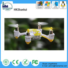 Latest technology 2.4G 4CH 6 Axis udi rc u939 model airplane price