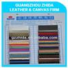 High quality 70*38 8oz wholesale tie dye fabrics