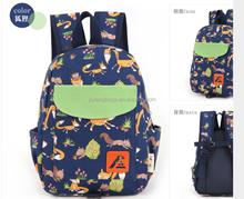 TOP WHOLESALE brand name school bags