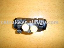 Partes de automóviles ford mazda de freno cilindro de rueda s083-26-710a