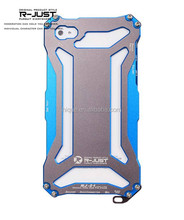 Arachnophobia Durable Aluminium Metal Mobile Phone Case for iphone 4 4s