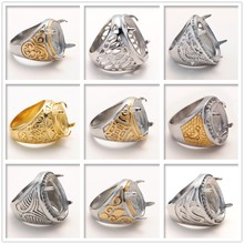 wholesale indonesia 3 carat diamond ring,imitation diamond wedding ring sets