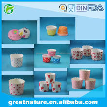 Cupcake cups Event & Party Supplier