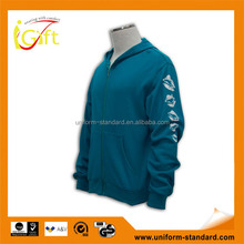 2015 good quality wholesale new fashion cheap thick womens hoodies