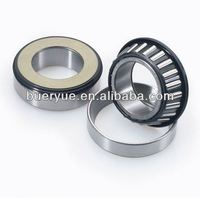 Hot Sale TS16949 Certificated Long Working Life ceramic steering bearing motorcycle