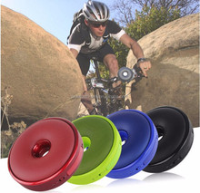 cheap hot Selling Superbass Vibration Mini out door Bluetooth Speaker