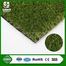 top quality plastic artificial grass manufacturer for ornamental garden and home