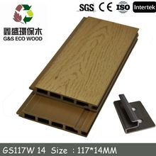 wpc wall panel,composite wall cladding /WPC decking Manufacturer /WPC DECKING Suppiler