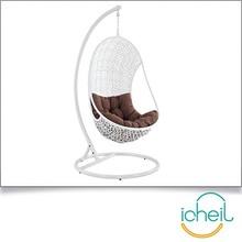 Indoor Hanging Chair, Hanging Chair For Bedroom