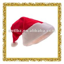 2014 infant Christmas hat