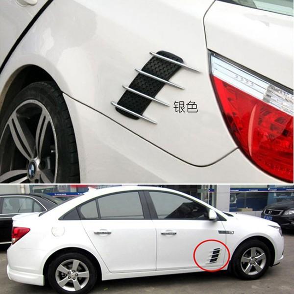 CAR-TF4230-5