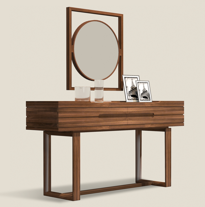 ... Wooden Dressing Table,Dressing Table Designs,Wooden Dressing Table