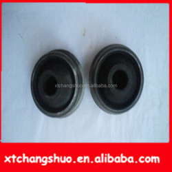 Tractor Customize Motorcycle Torque Rod Rubber Bushing auto parts bushings with best price 55542-00z02