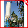 High quality CE ISO SGS certificate low cost 35m3/h precast concrete plant