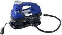 12V protable mini Car mini new air compressor