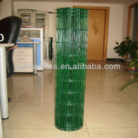 2015 RABBIT FENCE AND DOG FENCE/welded wire mesh(hot sales)
