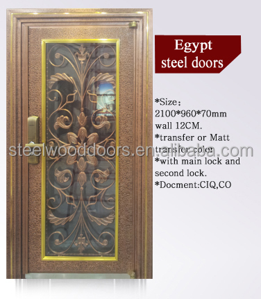 iron door 2.jpg