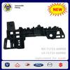 Wholesale Aftermarket Auto Parts Front Bumper Side Holder for Suzuki Sx4 2014 S-cross 1.6L
